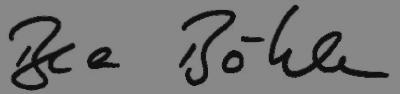 unterschrift bea böhlen-transparent