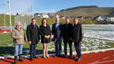 160129 Sportschule Steinbach(2)